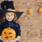 5 Ways to Have a Safe and Allergy-Free Halloween