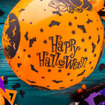 How to Host an Allergy-Free Kids Halloween Party