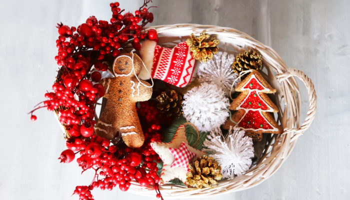 Client Holiday Gift Giving Etiquette