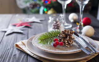 Demystifying the Holiday Menu: Foods to Know