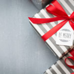 Holiday Gift Registries: The Good, The Bad and The Ugly