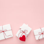 3 Valentine's Traditions That Are Always In Style