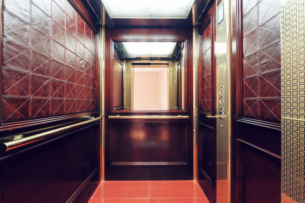 8 Steps to an Engaging Elevator Speech