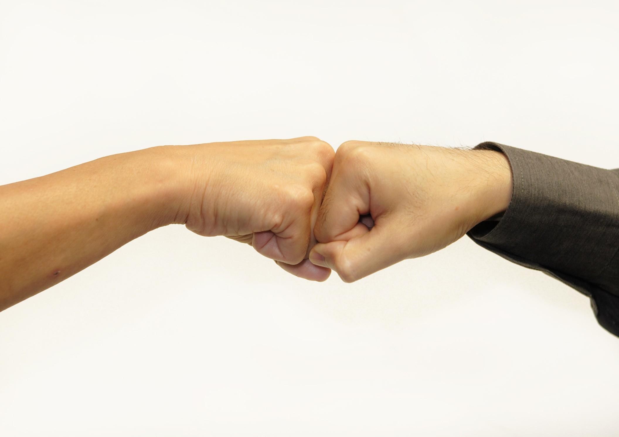 Лена, открытки рукопожатие мужиков