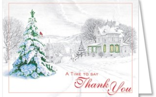 Holiday greeting card etiquette archives diane gottsman holiday greeting card etiquette for business m4hsunfo