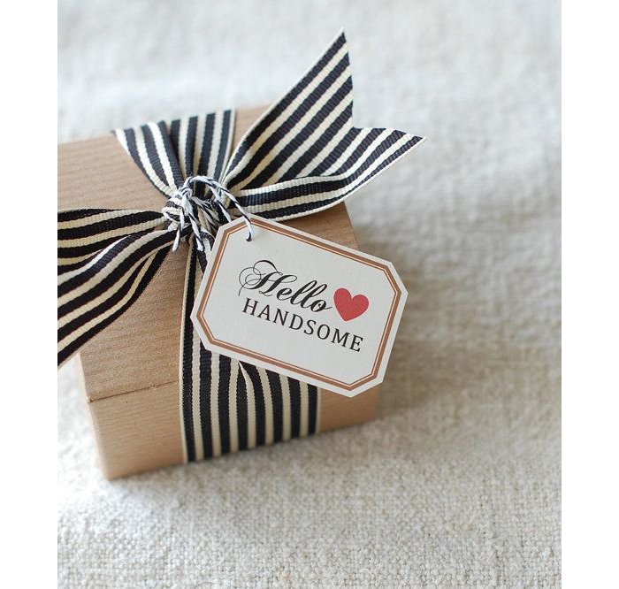 Valentines Gift Ideas For Him For Her And Other Special Friends