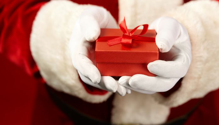 Holiday Gift and Tipping Guide - Diane Gottsman | Leading ...