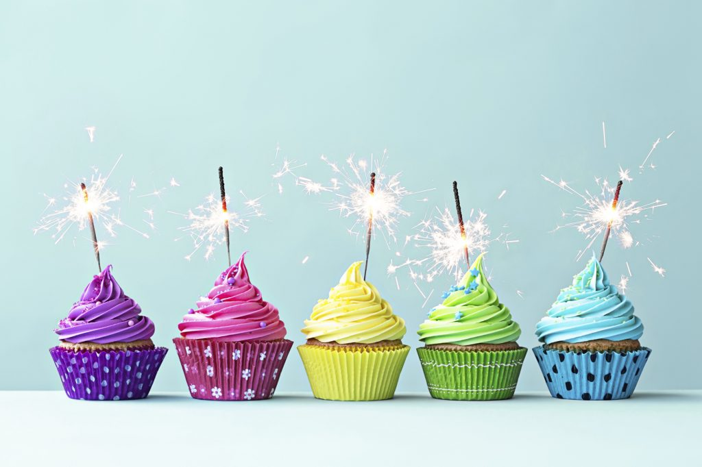 how to throw a surprise party for a friend diane gottsman