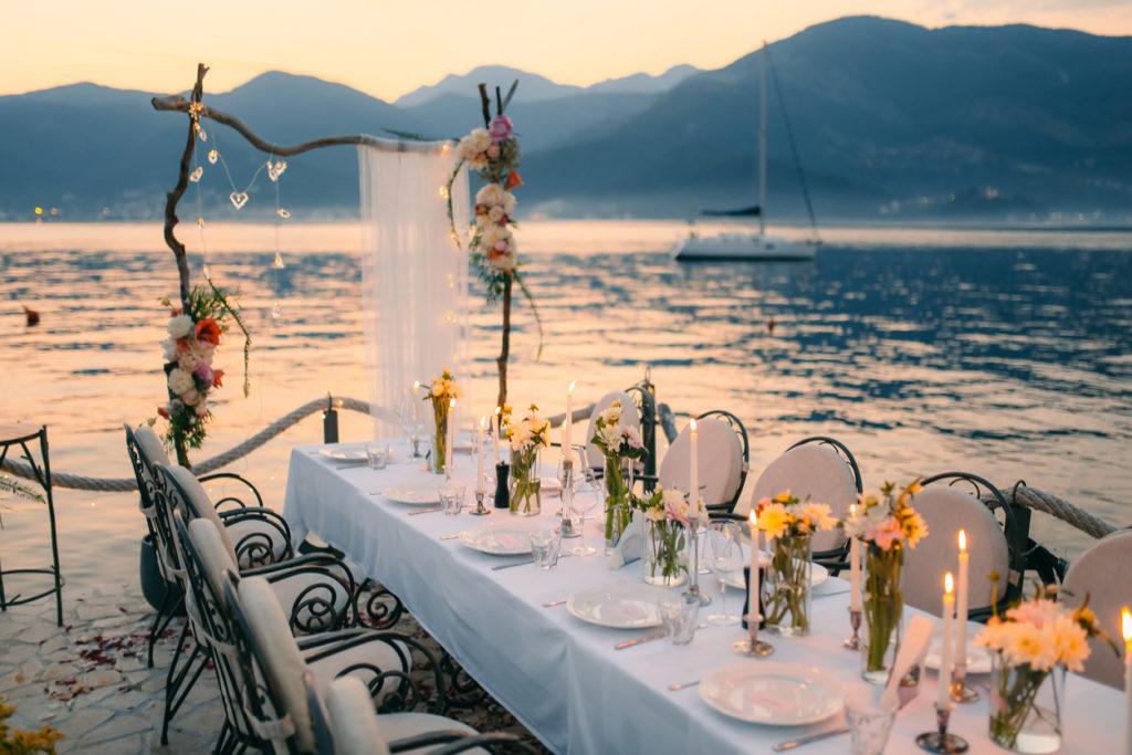 Wedding etiquette destination weddings etiquette expert diane destination wedding etiquette junglespirit Image collections