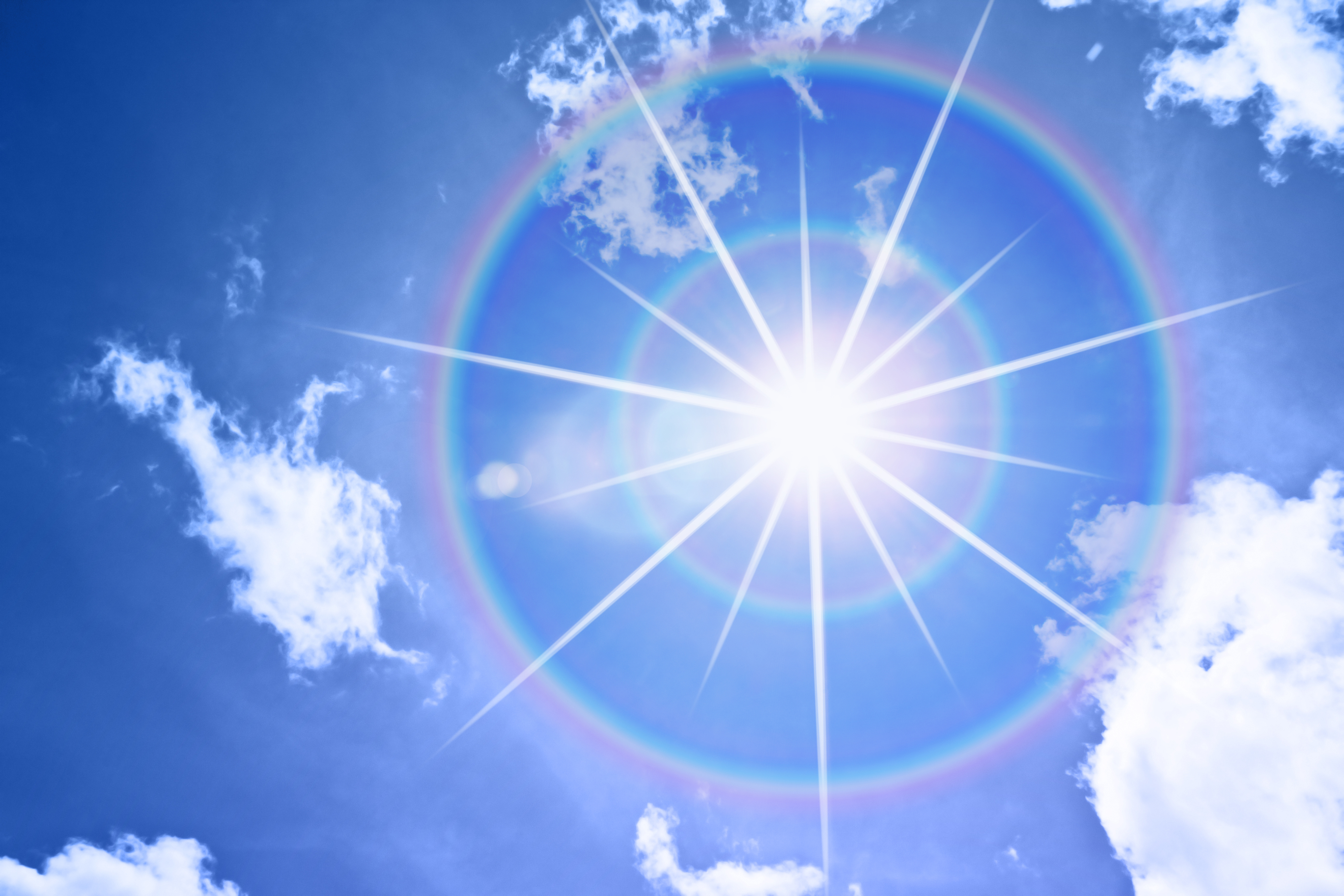 The Halo Effect: How to Build or Break It - Diane Gottsman ...